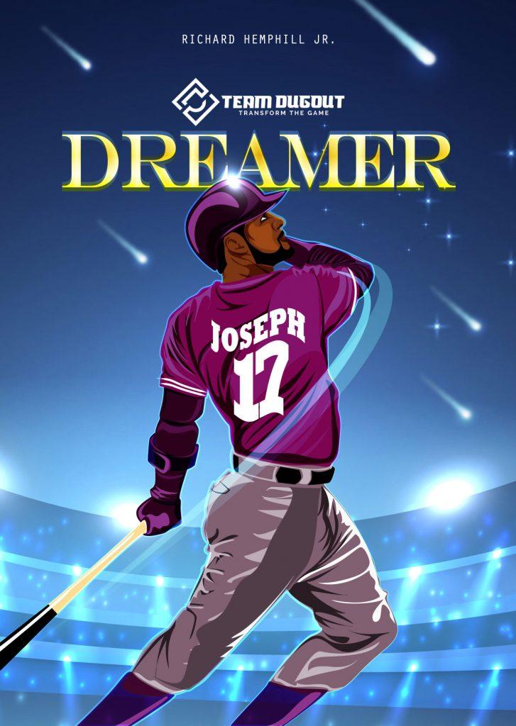 team-dugout-dreamer