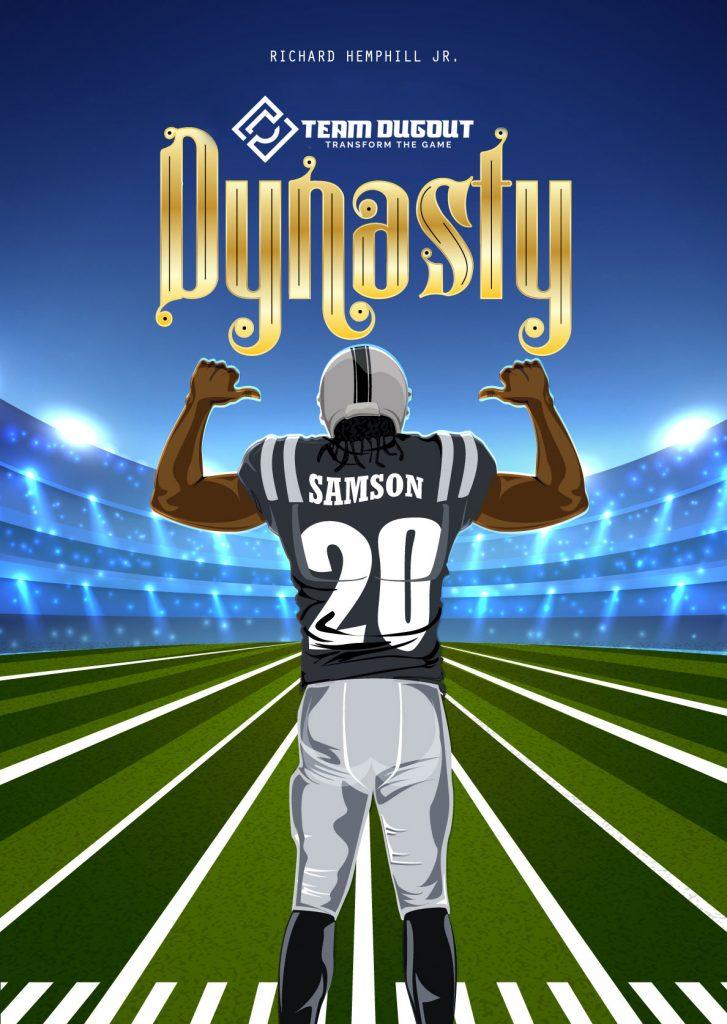 team-dugout-dynasty