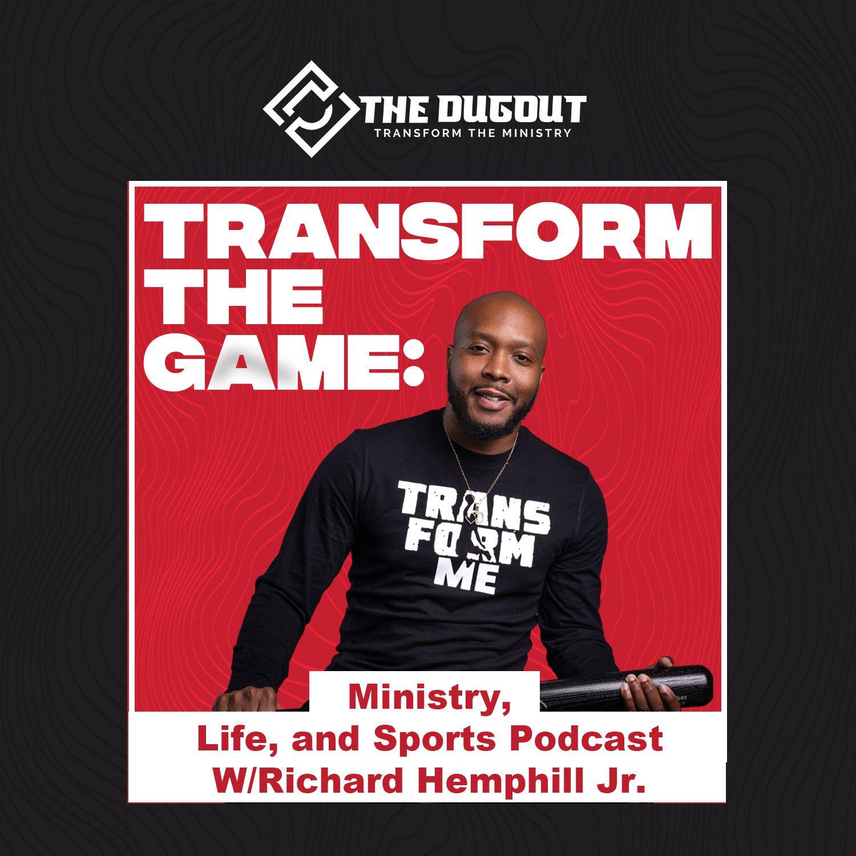 team-dugout-podcast