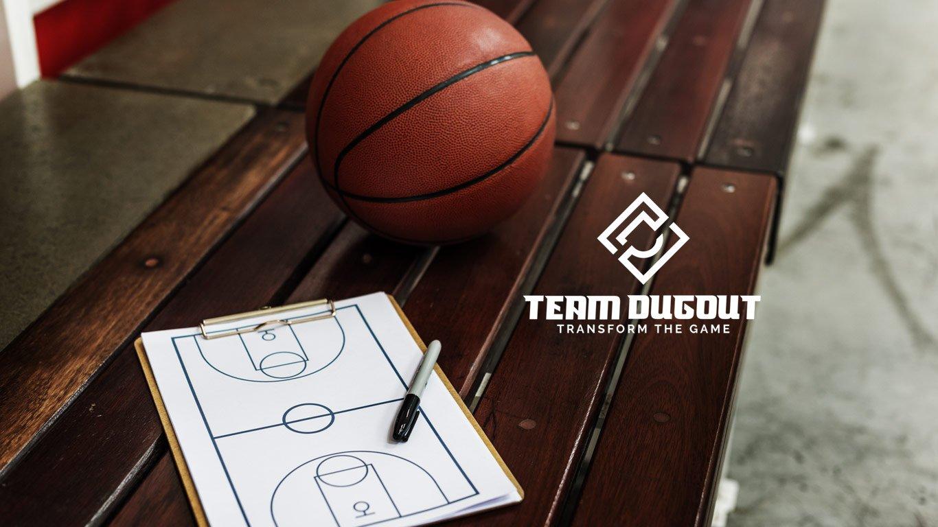 team-dugout